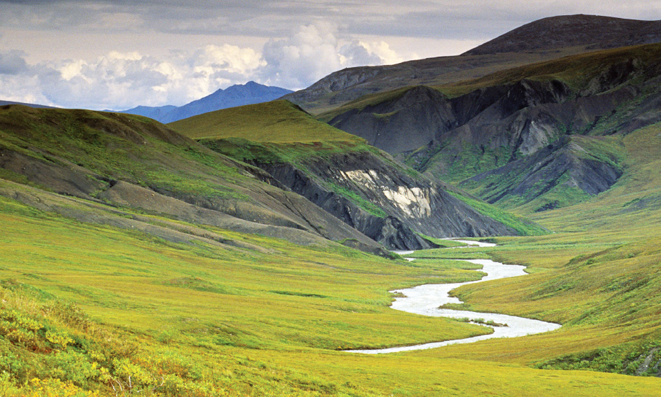Alaska Magazine Great stories photography and video of life in