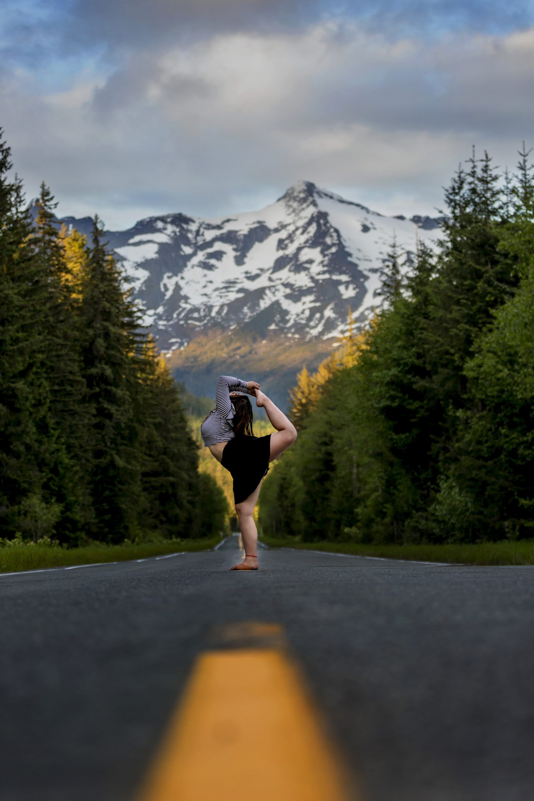 Alaska Magazine Submission - 2018 Photo Contest